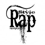 Тема рэпа и хип-хопа