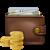Money-Icon-1
