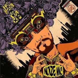 Noize-MC
