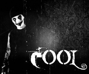 Cool-1