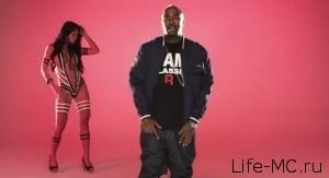 NORE-Feat-Busta-Rhymes-Waka-Flocka-Lehhhgooo-Music-Video