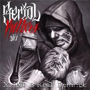 Serial-Killer