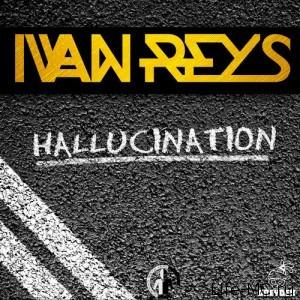 Ivan-Reys