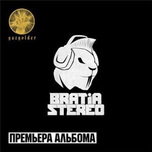 Bratia-Stereo