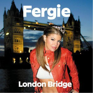Fergie-London_Bridge