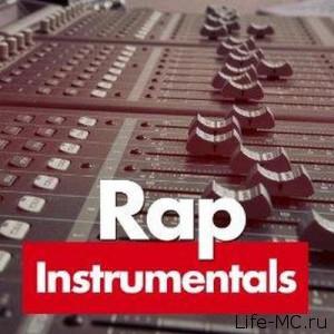 Rap-Instrumentals