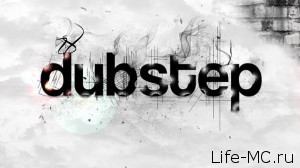 Dubstep-Instrumentals-1