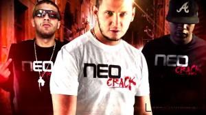 Neocrack
