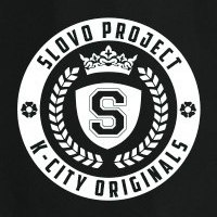 Slovo-Project