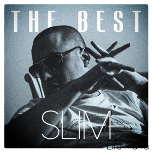 Slim-The-Best