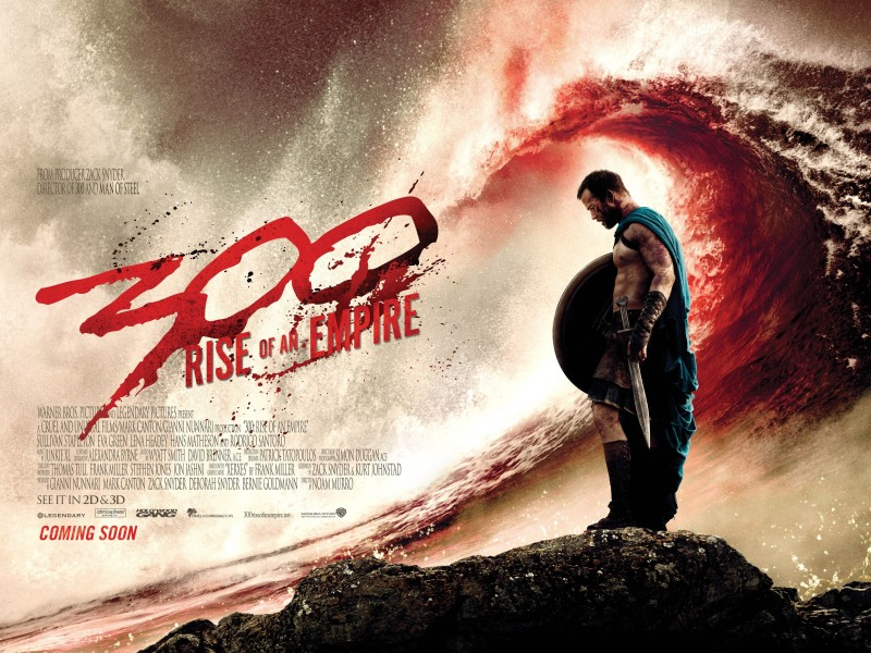 300 is a 2006 american epic fantasy war film based on the 1998 comic series of the same name by frank miller and lynn