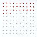 Slim (CENTR) — Лото 33 (2014)