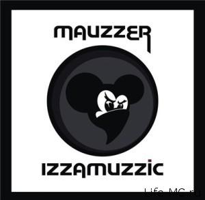 IZZAmuzzic-Mauzzer