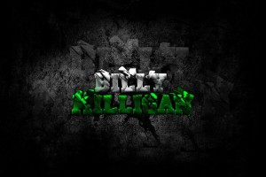 Billy-Milligan-7