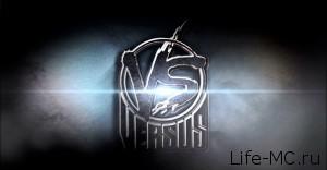 Versus-Battle-Art-2
