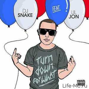 DJ-Snake-&-Lil-Jon-Turn-Down-for-What