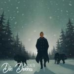 Din Dennis — Куда идти (EP) [2015]