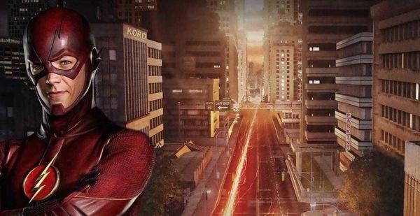 Рэп Вспышка: Самый быстрый человек в мире - 7 Minutoz